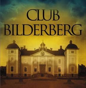 TESTAMENTO DE BILDERBERG - Página 2 Bilderberg-292x300