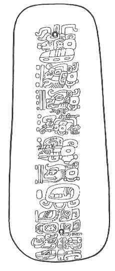 2012  las falsas profecias mayas  i