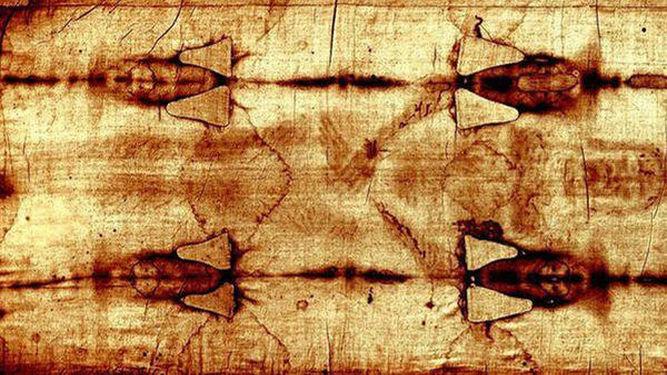 Resultado de imagen de sabana santa