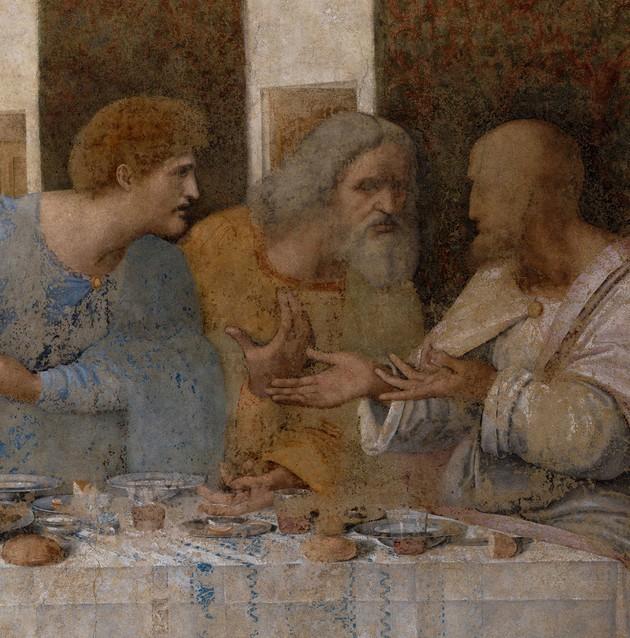 Ficino Platon y Leonardo